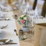 Alida Wedding Esküvőszervezés