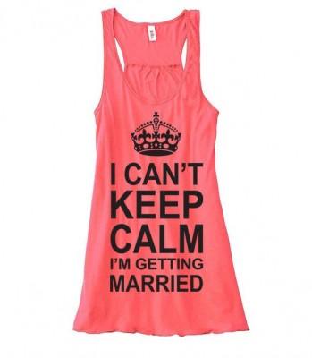 Esküvőszervezés bakik