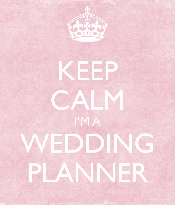Wedding planning in russian at aw alida wedding junglespirit Choice Image